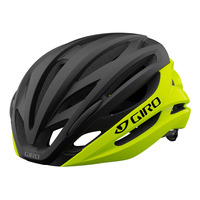 CASCO GIRO SYNTAX 2021 - 108.211-01