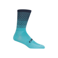 CALCETINES GIRO COMP RACER HIGH RISE 2021