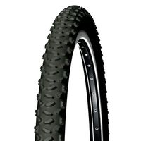 CUBIERTA MICHELIN COUNTRY TRAIL 26x2.00 ACCES LINE RIGIDA NE