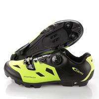 "ZAPATILLAS MTB ""MOUNTRACER"" - Z210B"