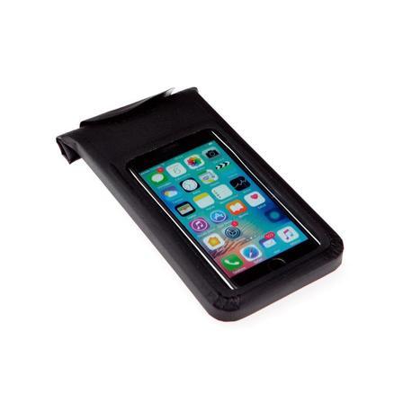 FUNDA MOVIL WATERPROOF I-PHONE 6+/I-PHONE 7+