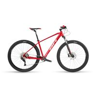 Bh Spike 29 deore 10v xcm remote