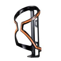 Porta-bidon Airway Sport