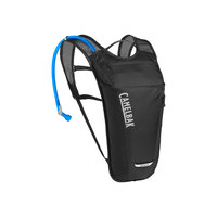 Camelbak Rogue Light 2L