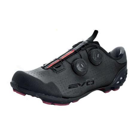 Zapatillas Evo Mtb Ultralight