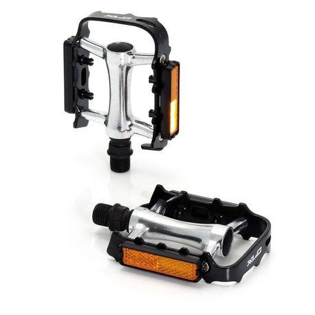 Xlc Pd-M04 pedales Mtb/Atb ultralight...