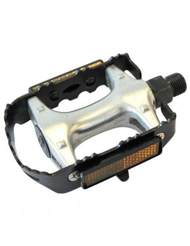 Pedal Union Sp910s