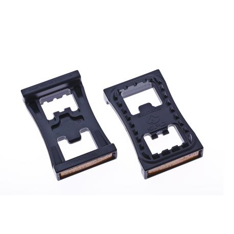 Reflector pedal Sm-Pd22 959/540/520