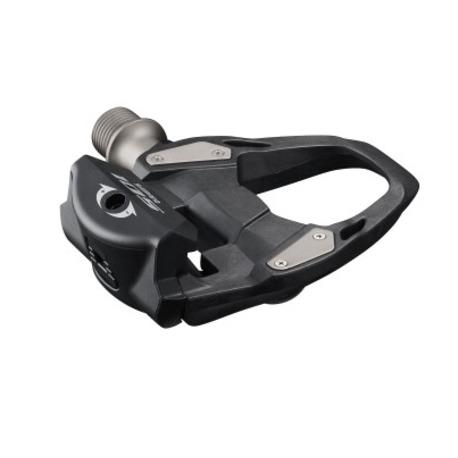 Pedales Shimano 105 R7000 Spd-Sl