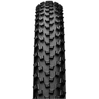 CUBIERTA CONTINENTAL MOUNTAIN KING 29X2,2 SPORT - 323 50
