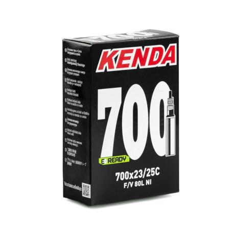 Camara Kenda 700C Vf8