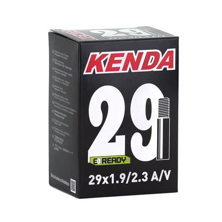 """Camara Kenda 29"""""""