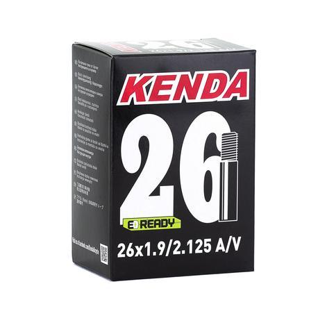 """Camara Kenda 26"""""""