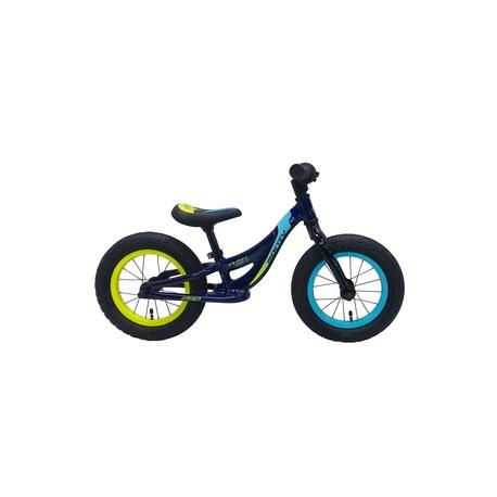 Monty 202 Push Bike x2