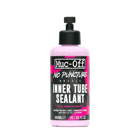Bote Muc-Off liquido sellante 300 ml