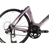 PEDALES BMX ALUMINIO NEGRO - 381 090