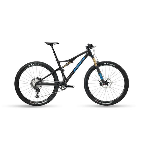 Bh Lynx Race Evo Carbon LT 9,0