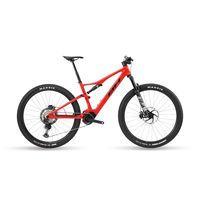 CUBIERTA MAXXIS IGNITOR 29X2,10 CROSS COUNTRY - 29210I