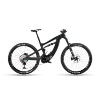 E.EVO CITY WAVE 21SP 500WH - EV418