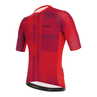 BLACKBURN DAYBLAZER 400 FRONT LIGHT - 116.00268