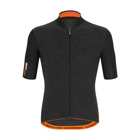 BLACKBURN HONEST DIGITAL PRESSURE GAUG - 116.00131