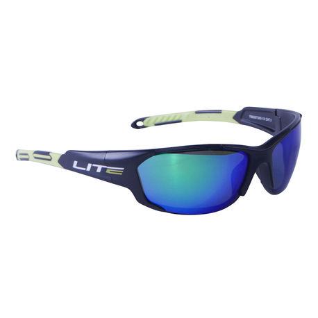 Gafas BH Lite New
