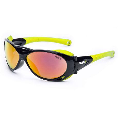 Gafas BH RAD Fotocromaticas
