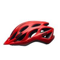 CADENA KMC X12 PLATA/NEGRO 126P 12V - 31200