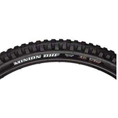CADENA KMC X11 EL ORO 118P 11V - 31282