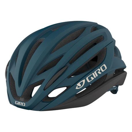Bidon s800 ml transparente La Grupetta