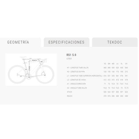 MAILLOT UCI WORLD CHAMPION SANTINI - RE94075CWORLD