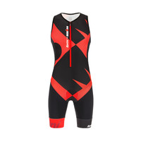BODY TRAITLON SANTINI UOMO - 9I775IMGCUPIO