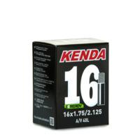 """CAMARA KENDA 16"""""""