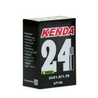 """CAMARA KENDA 24"""""""