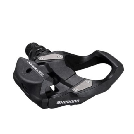 PEDALES SHIMANO RS500 SPD-SL - PDRS500