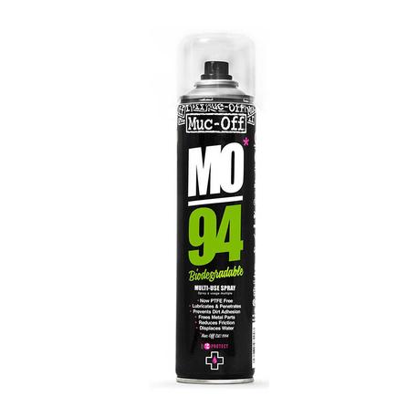 Spray Muc-off Mo-94 lubricante...