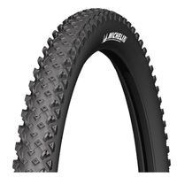 CUBIERTA MICHELIN 29X2,10 COUNTRY RACR NEGRA