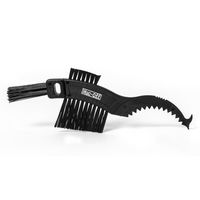 CEPILLO MUC-OFF GANCHO CASSETTE (CLAW BRUSH) - 227013
