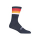 CALCETINES GIRO COMP RACER HIGH RISE - 114.21172