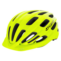 CASCO GIRO REGISTER 2021