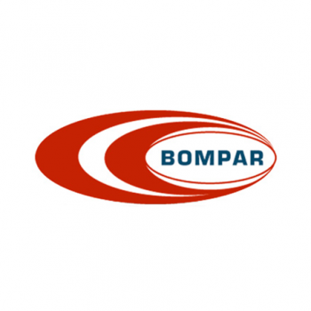 BOMPAR COMPONENTES